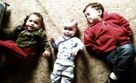boys faded 1