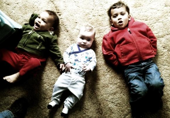 boys faded 2